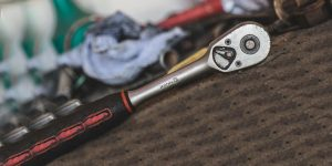 Best-Torque-Wrenches-for-Lug-Nuts-Reviews